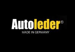 Autolder Logo