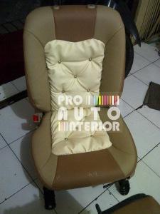 IMG-20130313-00642