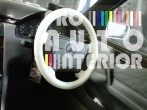 IMG00010-20110416-1057