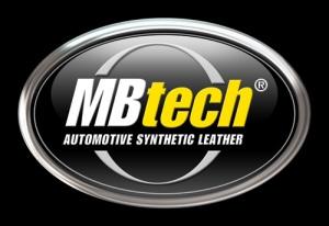 MBtech Logo