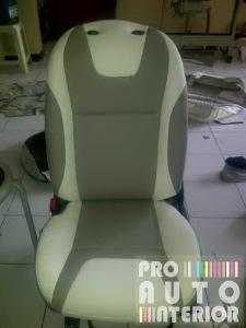 Suko Manunggal-20121109-00037