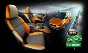 holiday_volvo_web-1
