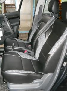 DSCN1583