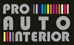 logo proauto3