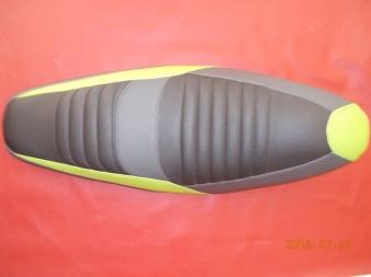 DSCN2069