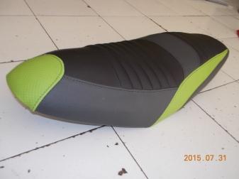 DSCN2071