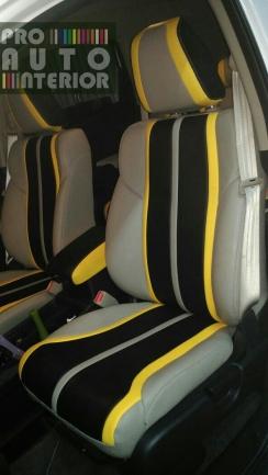 HONDA CRV MBTECH NEW SUPERIOR PERFORATED