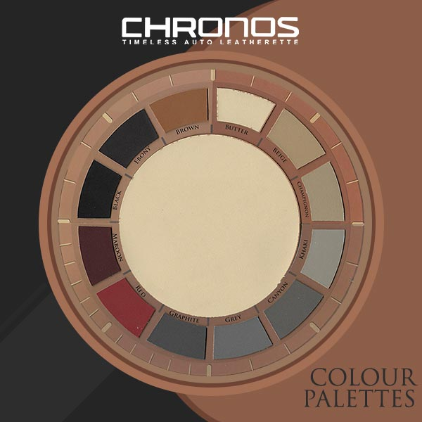 CHRONOS-color-1