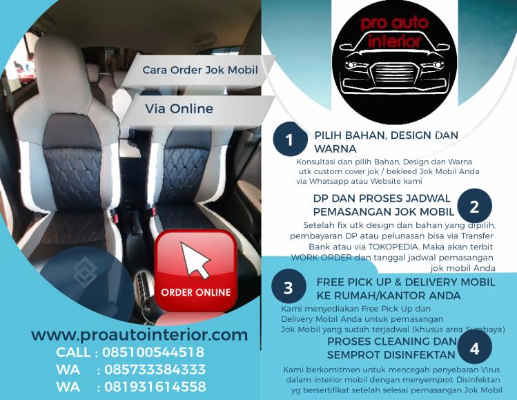 BrochureMaker_20042020_145359